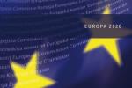 Virgencita que me quede como estoy. Perspectivas económicas de la UE 2014-2020