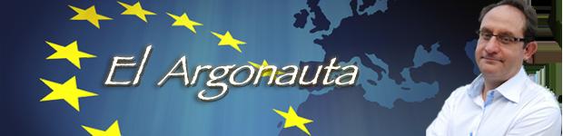 El Argonauta Logo